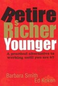 Retire Richer Younger