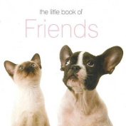 The Little Book of Friends