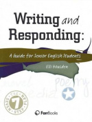 Writing and Responding