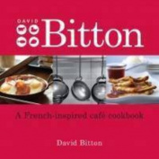 Bitton
