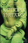 Kolkata Dreams