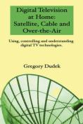 Digital Television at Home
