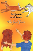 Benjamin and Rosie - The Frail Fawn