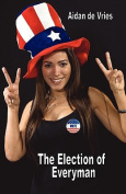 The Election of Everyman