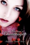 Heaven's Champagne