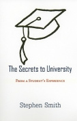 Secrets to University