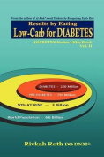 Low-Carb for Diabetes