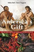 America's Gift