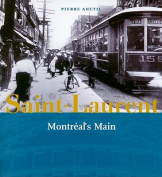 Saint-Laurent: Montreal's Main