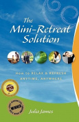 The Mini-Retreat Solution