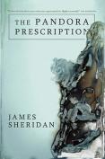 The Pandora Prescription