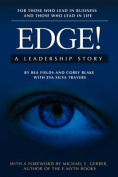 Edge!: A Leadership Story