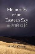 Memories of an Eastern Sky