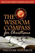 The Wisdom Compass for Christians
