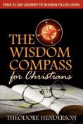 The Wisdom Compass for Christians