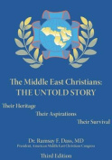 Middle East Christians