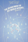 The Department of Off World Affairs