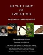 In the Light of Evolution