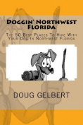 Doggin' Northwest Florida
