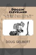 Doggin' Cleveland