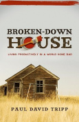 Broken-Down House