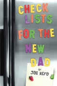 Checklists for the New Dad