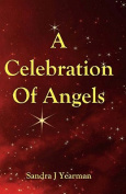 A Celebration of Angels