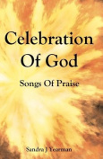 Celebration of God