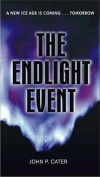 Endlight Event