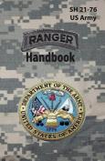 Sh 21-76 Ranger Handbook