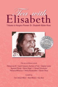 Tea with Elisabeth