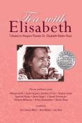 Tea with Elisabeth