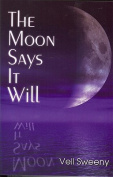 The Moon Says it Will