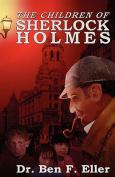 The Children of Sherlock Holmes