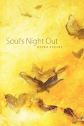 Soul's Night Out