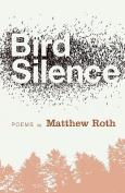 Bird Silence