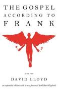 The Gospel According to Frank