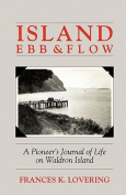 Island Ebb & Flow