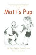 Matt's Pup