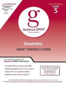 Geometry GMAT Preparation Guide