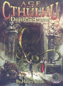 Age of Cthulhu: Death in Luxor