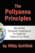 The Pollyanna Principles