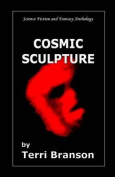 Cosmic Sculpture
