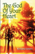The God of Your Heart