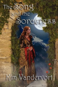 The Song and the Sorceress