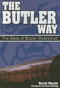 The Butler Way