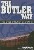 The Butler Way