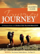 Journey: Leader's Guide
