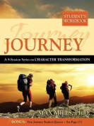 Journey: Student's Workbook