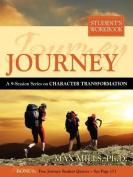 Journey: Student's Workbook